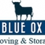 blue-ox-moving-and-storage image