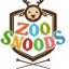 Zoo-snoods Small Profile Image