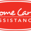 Homecare-assistancecalgary Small Profile Image