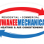 Suwanee-mechanical Small Profile Image