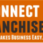 Franchise-kolhapur Small Profile Image