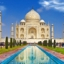 Travel-n-tours-india Small Profile Image
