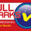 Fullmarks-publication Small Profile Image