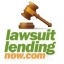 Law-suit-loans Small Profile Image
