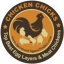 Chicken-chicks Small Profile Image