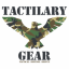 Tactilary-gear Small Profile Image