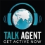 Talk-agent Small Profile Image