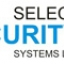 Select-security-systems-ltd Small Profile Image
