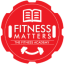 Fitness-matters Small Profile Image