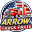 Arrow-truck-parts Small Profile Image