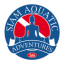 Siam-aquatic-adventures Small Profile Image