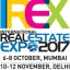 Irex-india Small Profile Image