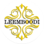 Leemboodi-fashion Small Profile Image