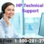 Hptechsupport-number Small Profile Image