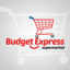 Budget-express Small Profile Image