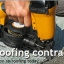 roofing-contractors image