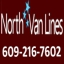 north-van-lines image