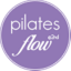 Pilates-flow2nd Small Profile Image