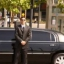 Limo-long-beach Small Profile Image