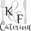 kf-catering-catering image