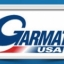 Garmat-usa Small Profile Image