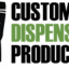 custom-dispensary-products image