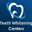 Teeth-whitening-centers Small Profile Image