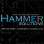 hammer-solutions image
