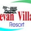 Jeevan-village-resort Small Profile Image