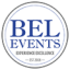 belevent-productions image