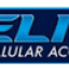 Elite-cellular-accessories-inc Small Profile Image