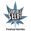 Sensible-seeds-premium Small Profile Image