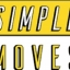 Simple-moves Small Profile Image