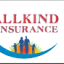 All-kind-insurance Small Profile Image