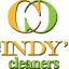 Cindys-cleaners Small Profile Image
