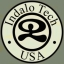 Indalo-tech Small Profile Image