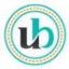Universal-bookkeeping Small Profile Image