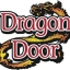 dragon-door image
