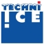 Techniice-usa Small Profile Image