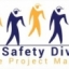 hcg-safety-division-on-si-managers image
