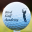 the-bird-golf-academy image