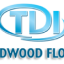 Tdihardwood-floors Small Profile Image