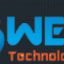 I-web-technology Small Profile Image
