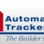 Automated-trackers Small Profile Image