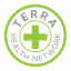 terra-health-network image