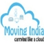 moving-india image