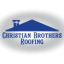 christian-brothers image