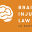 braininjury-law image