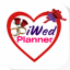 Iwed-planner Small Profile Image