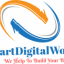Smartdigital-work Small Profile Image